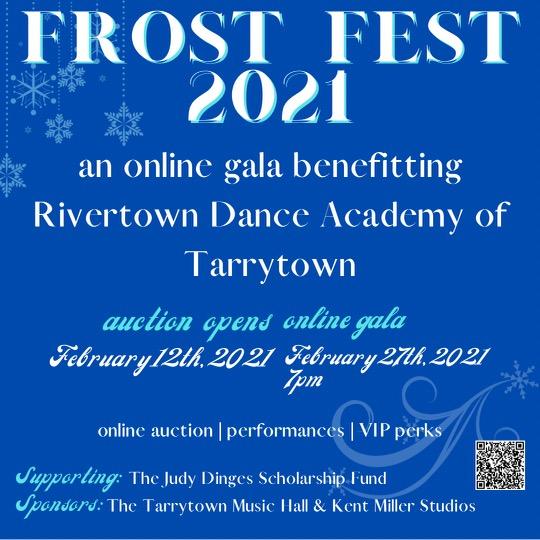 Forst Fest 2021